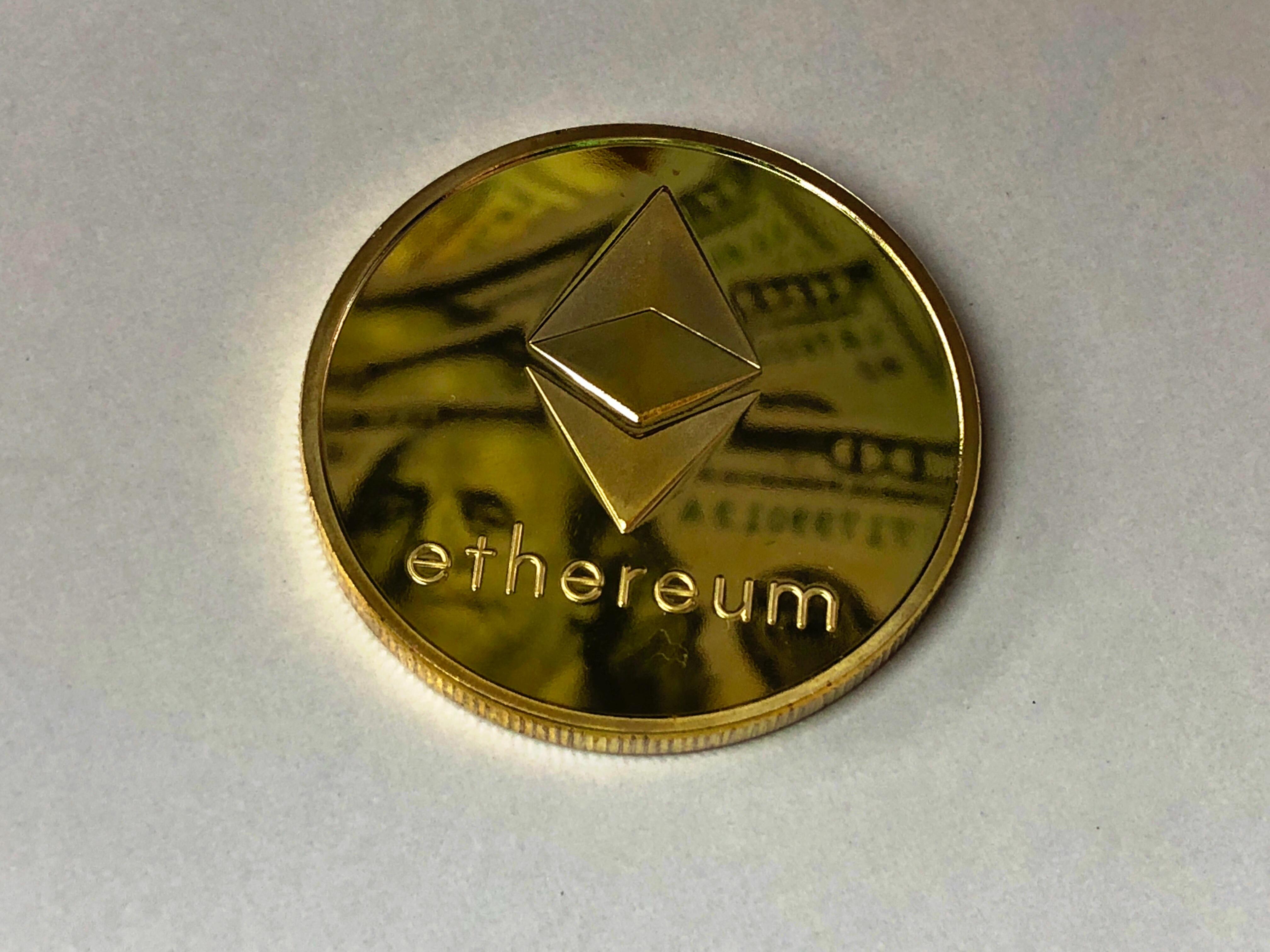 ethereum kurs, ethereum pris, ethereum graf, ether kurs, ether graf, ETH kurs, ETH pris, ETH kurs graf