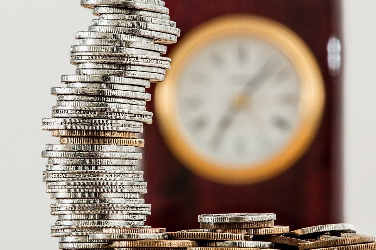Pension, pensionsopsparing, aldersopsparing, ratepension