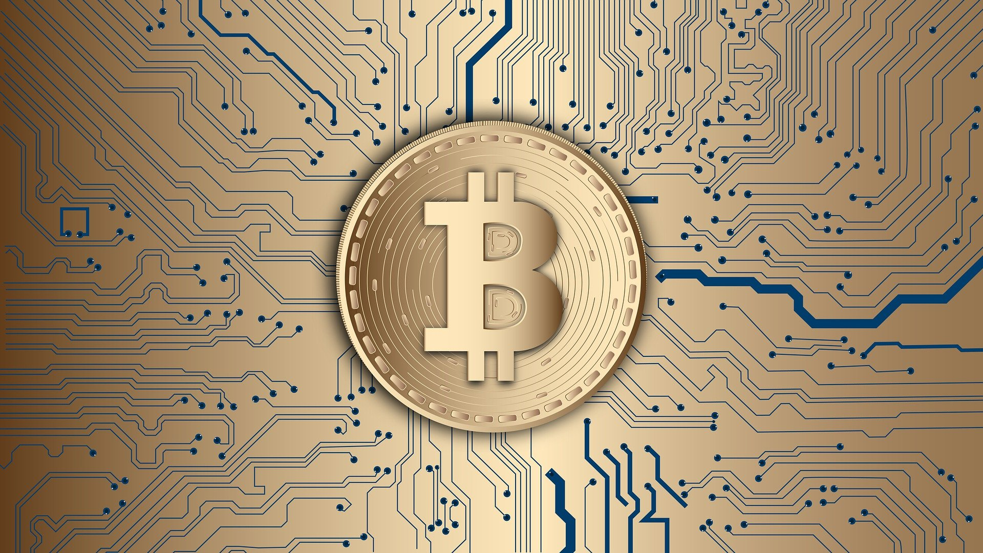 Køb bitcoin, kryptovaluta, køb krypto, køb ethereum, litecoin