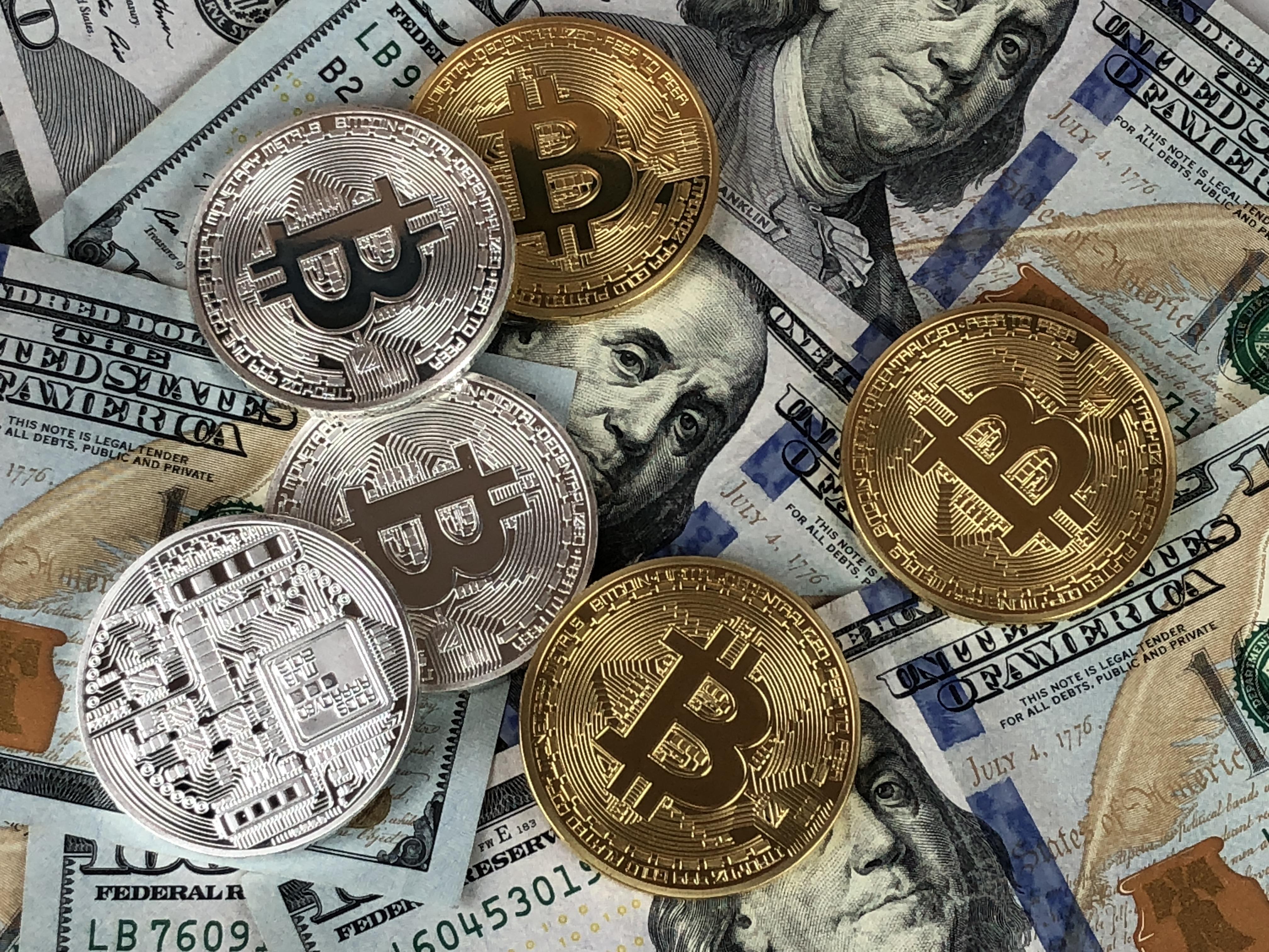 Bitcoin kurs graf, hvad er bitcoin, bitcoin pris, BTC kurs, BTC Pris, BTC graf