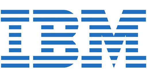 IBM Aktie, IBM Stock, IBM Aktien