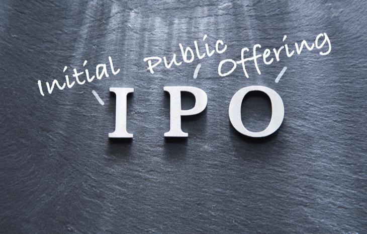 IPO, Initial Public Offering