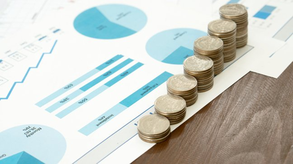 Dollar cost averaging pros, dollar-cost averaging fordele