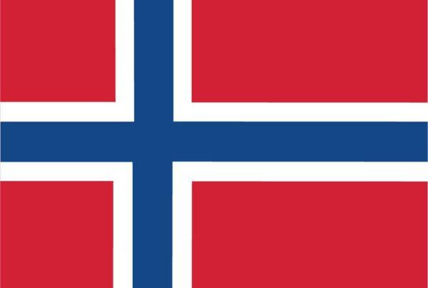 norske aktier anbefaling
